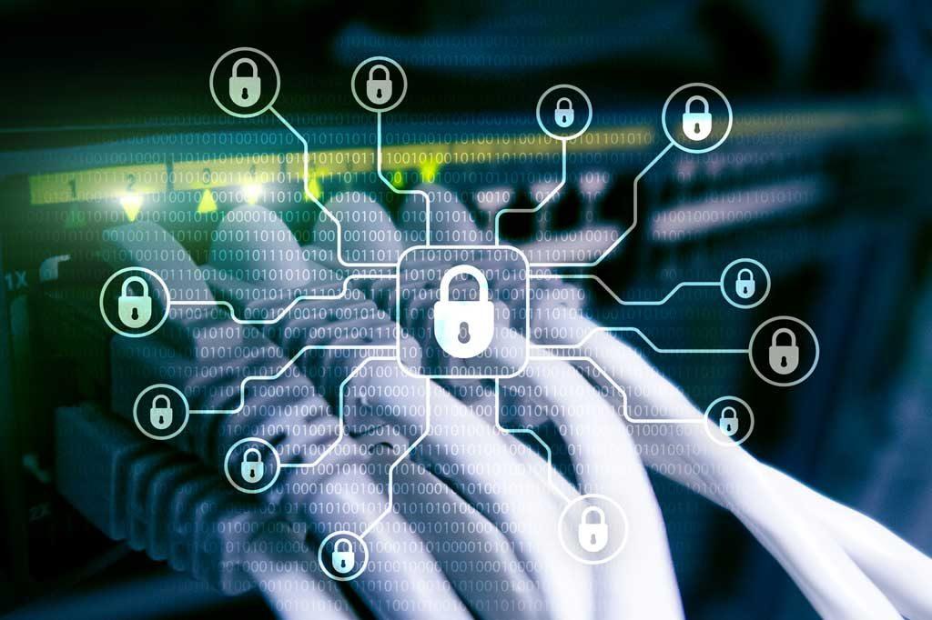 Better Online Security